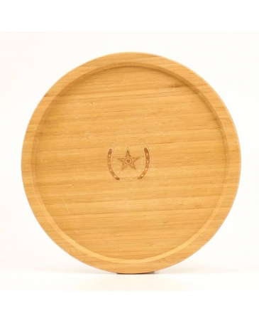 Western Moments® Lazy Susan