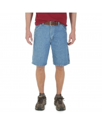 Wrangler® Men's Rugged Wear® Carpenter Shorts