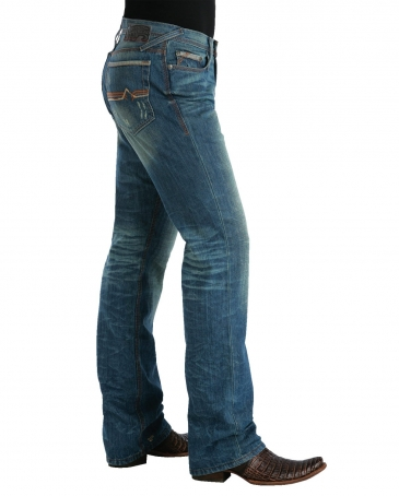 Southern Thread® Men's Marshall Jeans