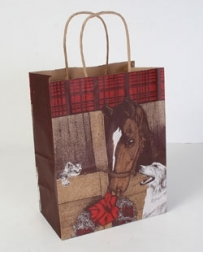 Barn Buddies Gift Bag Small