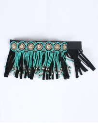 Cindy Smith® Ladies' Fringe Bracelet