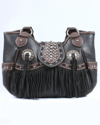 Montana West® Ladies' Purse