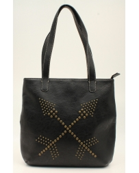 Blazin Roxx® Ladies' Claire Arrow Tote