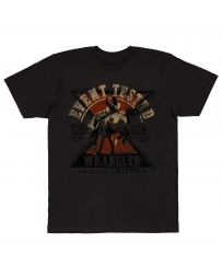 Wrangler® Boys' Event Tested Tee