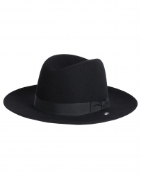 Stetson® Legendary Collection 3X Calvary Felt Hat