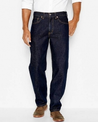 Levi's® Men's 550 Relaxed Fit Jeans