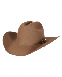 Resistol® George Strait Collection® 4X City Limits Felt Hat