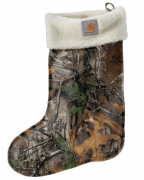 Carhartt® Christmas Stocking