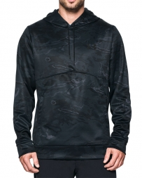 Under Armour® Men's Storm Camo Hoodie