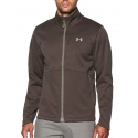 Under Armour® Men's ColdGear® Infrared Softershell Jacket