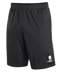 Under Armour® Men's WWP Training Shorts