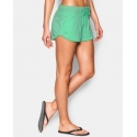 Under Armour® Ladies' Ocean Shoreline Terry Shorts