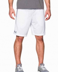 Under Armour® Men's Tech Mesh Shorts