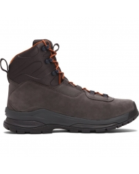 Under Armour® Men's Noorvik GORE-TEX® Hiker Shoes