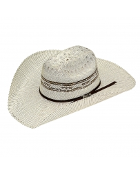M&F Western Products® Classic Bangora Cowboy Hat