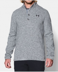Under Armour® Men's UA Specialist Storm Sweater
