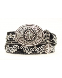 Ariat® Ladies' Embellished Belt