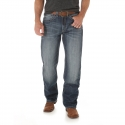 Wrangler 20X Men's 33 Extreme Relaxed Limited Edition Jeans