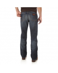 Wrangler Retro® Men's Relaxed Boot Cut Jeans