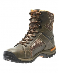 Wolverine® Men's Sightline 200GM Waterproof Boots