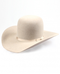 Rodeo King® Shovel Creese 4.25 Hat