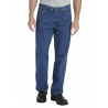 Dickies® Men's Relaxed Fit Jeans