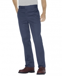 Dickies® Men's Work Pants