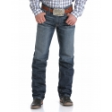 Cinch® Men's White Label Mid Rise Jeans
