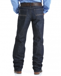 Cinch® Men's Mid Rise Grant Boot Cut Jean