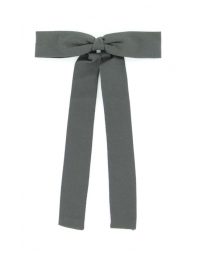 M&F Western Products® Colonel Tie