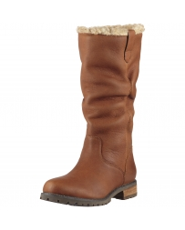 Ariat® Ladies' Roseland H2O Boots