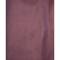 Silk Wild Rags Solid Colors - Adult Size