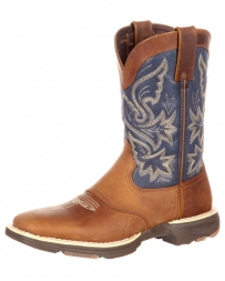 Durango® Ladies' Ultra-Lite Western Saddle Boots