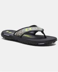 Under Armour® Men's Fat Tire Sandals