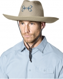 Under Armour® Men's Fish Hook Sombrero