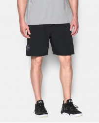 Under Armour® Men's Freedom Armourvent Shorts