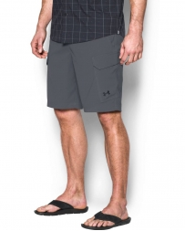 Under Armour® Men's Fish Hunter Cargo Shorts