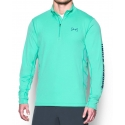 Under Armour® Men's Fish Hunter 1/4 Zip Pullover