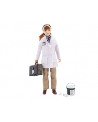 Breyer® Vet Lauren & Vet Kit