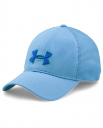 Under Armour® Men's Classic Mesh Back Cap