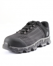 Timberland PRO® Men's Alloy Toe Work Shoes