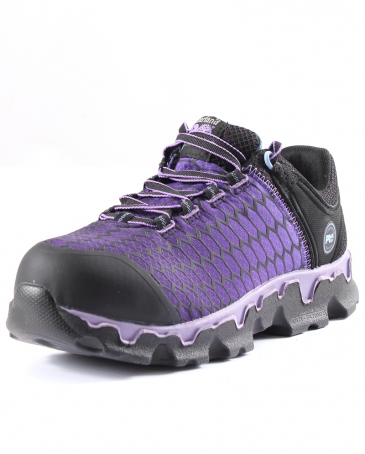 Timberland PRO® Ladies' Alloy Toe Work Shoe