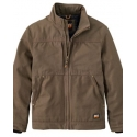 Timberland PRO® Men's Baluster Work Jacket