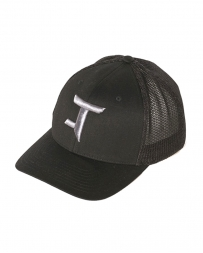Tuf Cooper Collection by Panhandle® Men's Performance Cap