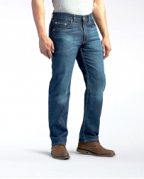 Lee® Men's Premium Select Relax Jeans