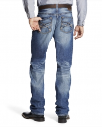 Ariat® Men's M2 Outland Relaxed Boot Cut Jeans