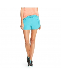 Ariat® Ladies' Mesa Shorts