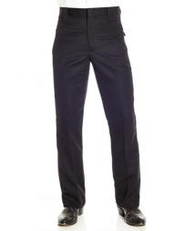 Circle S® Men's Black Dress Ranch Pants