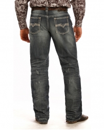 Rock & Roll Cowboy® Men's Competition Jeans
