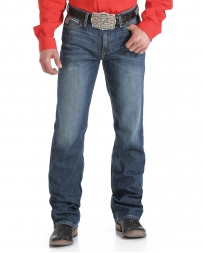 Cinch® Men's Grant Mid Rise Relax Boot Cut Jeans